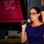 NYSCF_sohohouse-0350