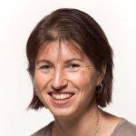 Kristen Brennand, PhD