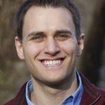 Brett Shook, PhD