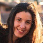 Laura Andres-Martin, PhD