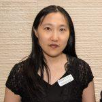 Zhongwei Cao, PhD