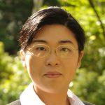 Shuibing Chen, PhD