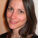 Elisa Cimetta, PhD