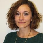 Raffaella Di Micco, PhD