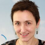 Dragana Rogulja, PhD