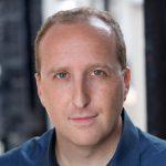 Michael Yartsev, PhD