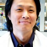 Gabsang Lee, PhD
