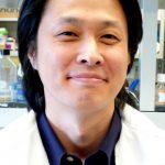 Gabsang Lee, PhD