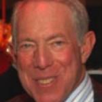 George Lazarus, MD