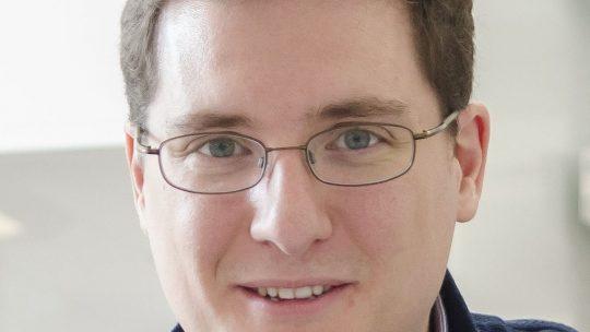 Mitchell Guttman, PhD