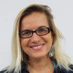 Claire Wyart, PhD
