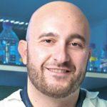 Jacob Hanna, MD, PhD