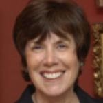 Janet Felleman