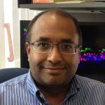 Jay Rajagopal, MD