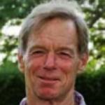 John L. Eastman