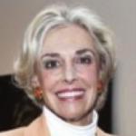 Karen E. Burke, MD, PhD