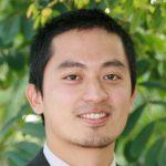 Takaki Komiyama, PhD