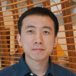 Hongda Li, PhD