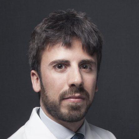 Giuseppe Maria de Peppo, PhD
