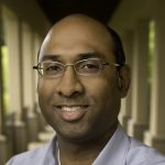Ravi Majeti, MD, PhD
