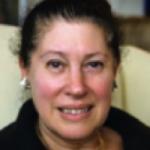 Marilyn G. Breslow