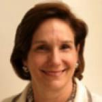 Mary Elizabeth Bunzel