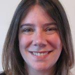 Melissa Warden, PhD