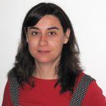 Nuria Flames, PhD