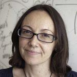 Paola Arlotta, PhD