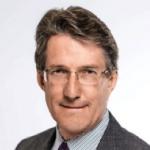 Paul M. Meister