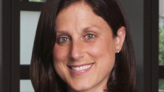Jennifer E. Phillips-Cremins, PhD