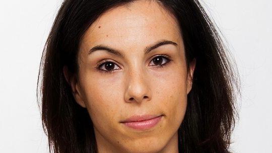 Sandra Pinho, PhD