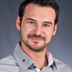 Christophe Raynaud, PhD