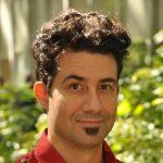 Derrick Rossi, PhD