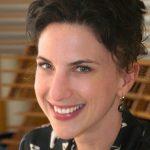 Vanessa Ruta, PhD