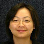 Ting Chen, PhD
