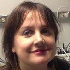 Maria Barna, PhD