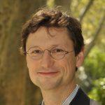 Marius Wernig, MD, PhD