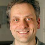 Winrich Freiwald, PhD