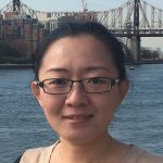 Ying Liu, PhD