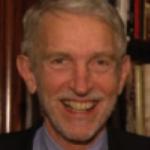 Zach W. Hall, PhD