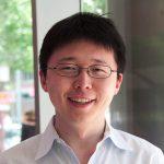 Feng Zhang, PhD