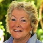 Margo Alexander