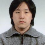 Jae-won Shim, PhD