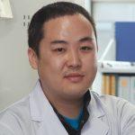 Kazutoshi Takahashi, PhD