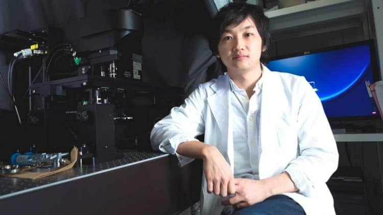 A New Frontier for Understanding Fatty Liver Disease