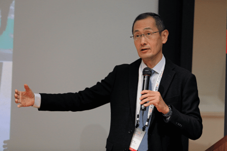 Precision Medicine and the Power of Stem Cells: Highlights of the 2019 NYSCF Conference - New York Stem Cell Foundation